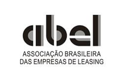 01_abel_associacao_brasileira_das_empresas_de_leasing