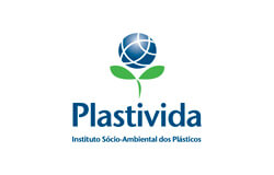 11_plastivida