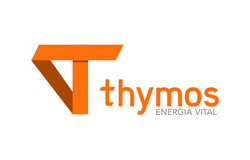 13_thymos