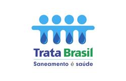 16_tratabrasil