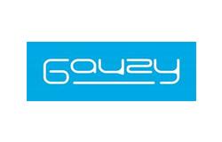 19_gauay