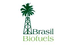 logo_bbfuels_site