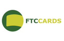 logo_ftccards_site