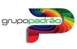 logo_gpadrao_site