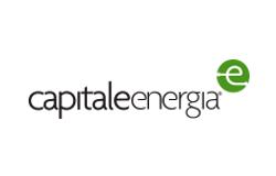 logo_capitale_site