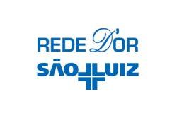 rededorsaoluiz-logo