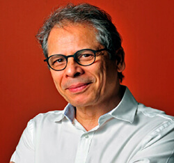 Cesar Nogueira